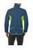 VAUDE Posta Softshell Jacket IV Men fjord blue
